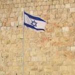 Is America Jewish?