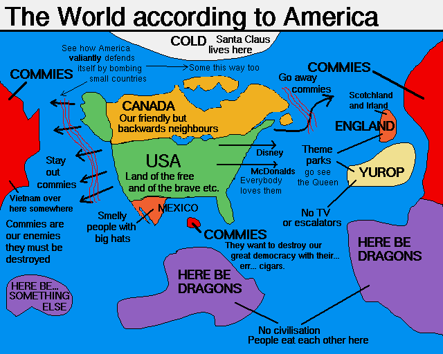 the-world-according-to-america-2.png