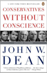 Conservatives Without Conscience_ John W. Dean_